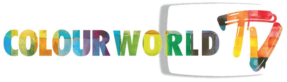 CWTV2021 Banner Logo